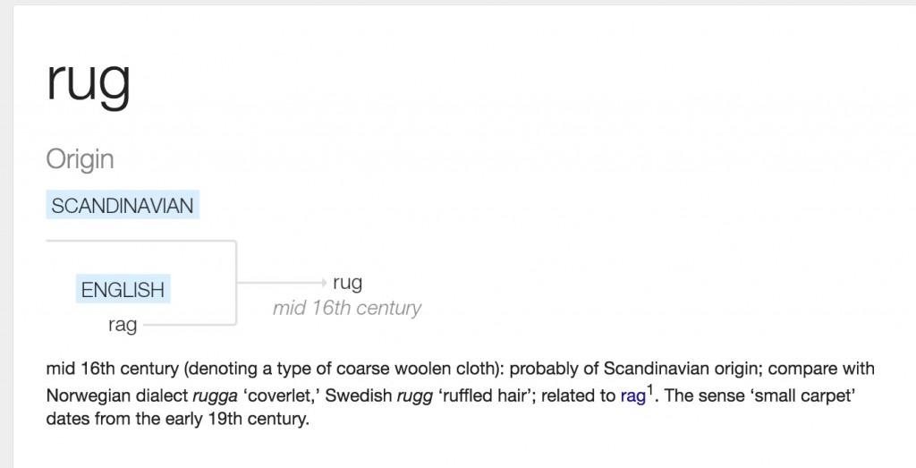 Word-Origin-of-Rugs-Carpets-and-Tapestries-.jpg