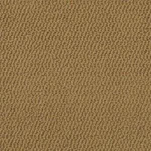 Tobacco Leaf Carpet From Home Depot