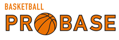 Basketball Probase – Steel stand for portable basketball hoops