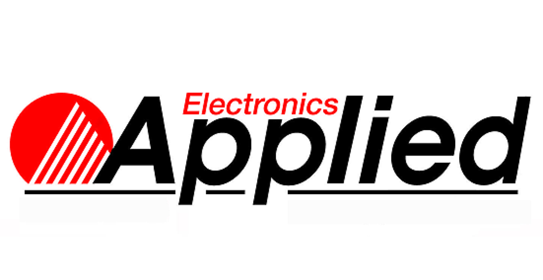 Applied-Electronics-Logo