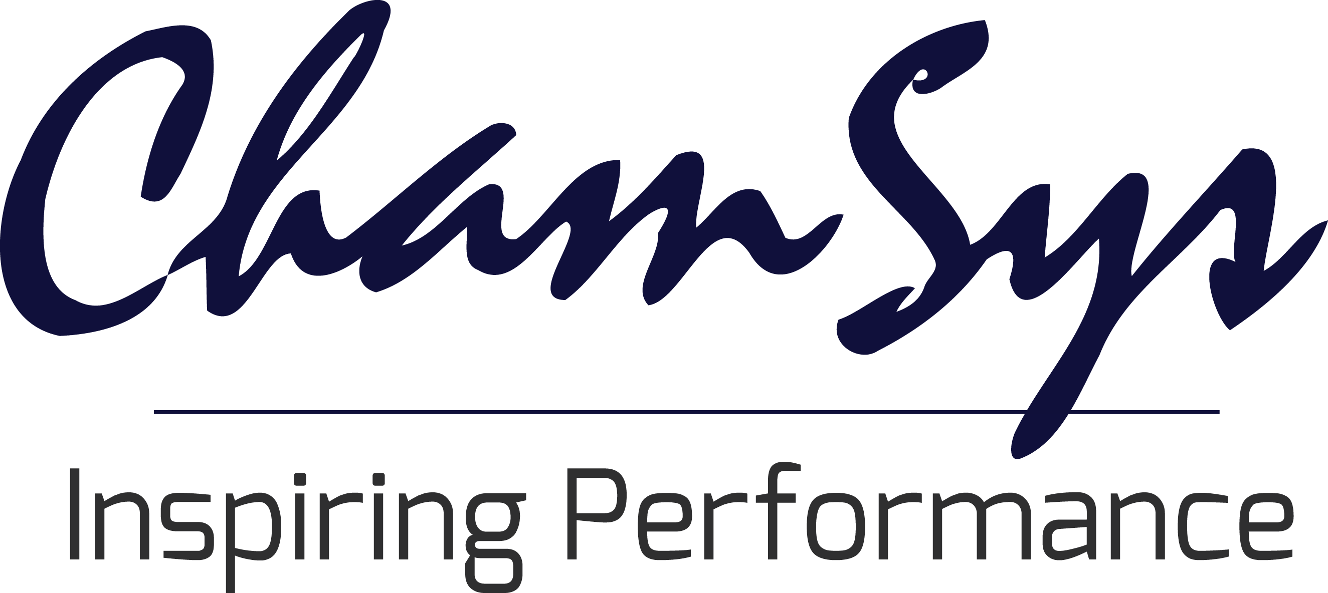 ChamSys-Logo-1