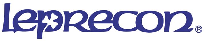 leprecon-logo
