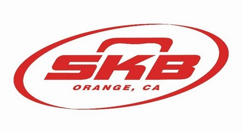 skb-logo-red