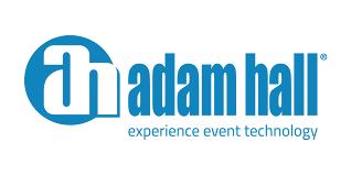 Adam Hall