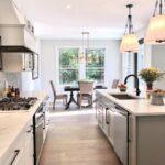 98 Bradford Shores - Kitchen 3