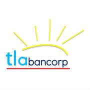 TLA Bancorp Inc I Stated Income I No Income I Assets I Non-QM I Alt-Doc I Foreign National I ITIN I Loans