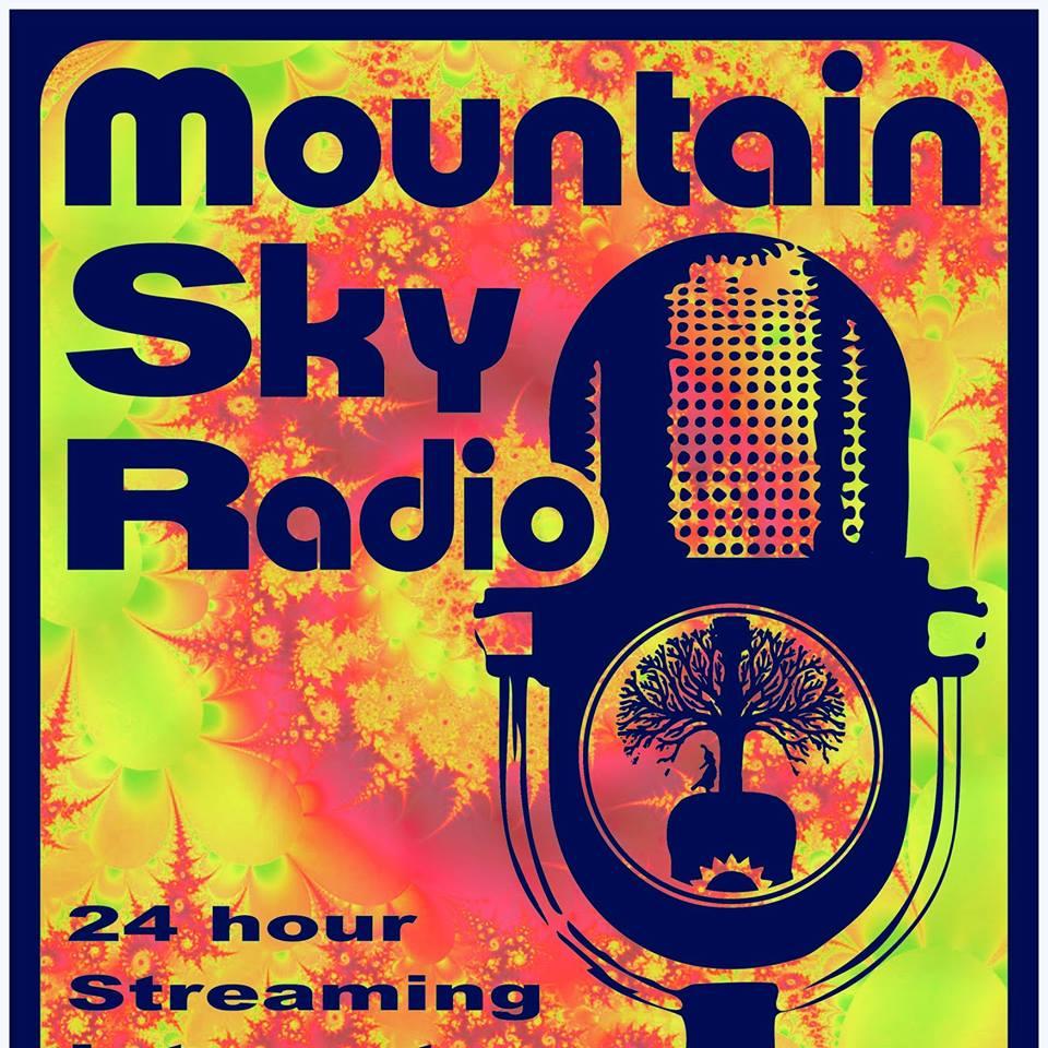 Mountain Sky Radio