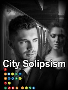 City-Solipsism-Cover-with-man-woman-train-smaller-file