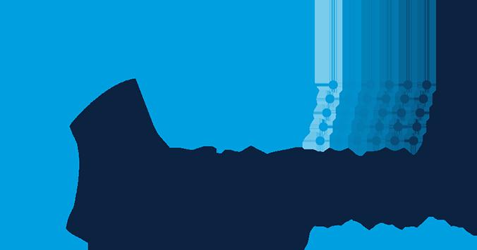 Sitio Oficial Bioempak