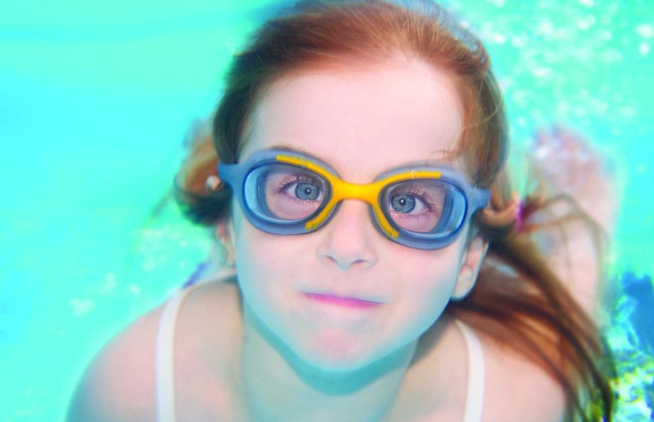 Blue Marlin Pools, Pool Financing