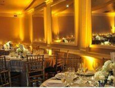 uplighting, wedding , reception, ft myers, naples, port cxharlotte