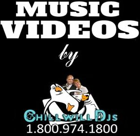music videos, proms, home comings, ft myers, naples, port charlotte, florida