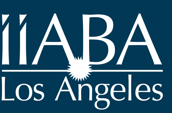 IIABA-Los Angeles