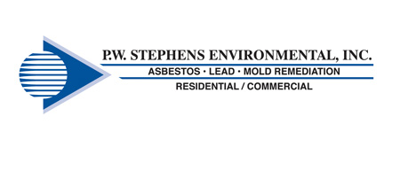 Stephens Environmental logo