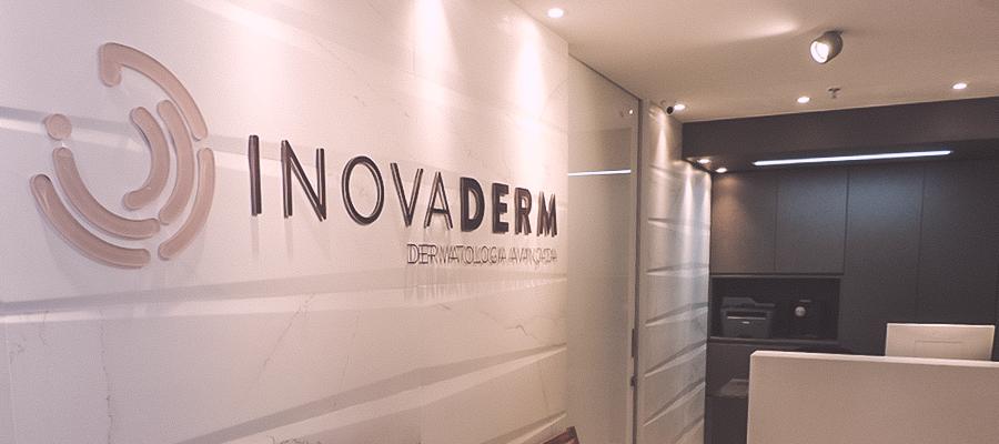 inovaderm_03