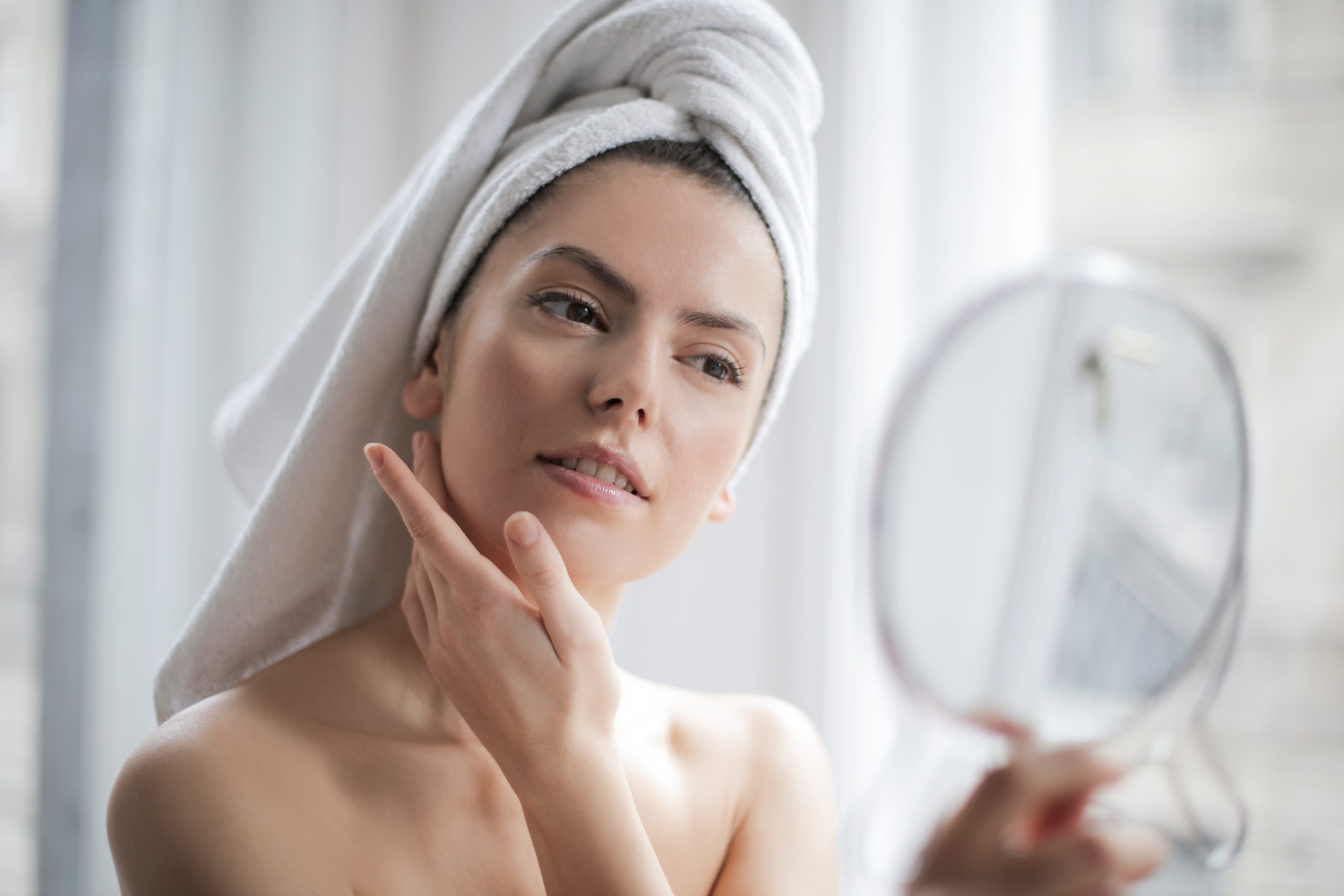 Polihidroxiácidos: a nova geração para renovar a pele