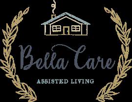Bella Care Home