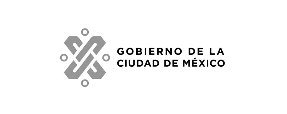 alebrijes video produccion mexico