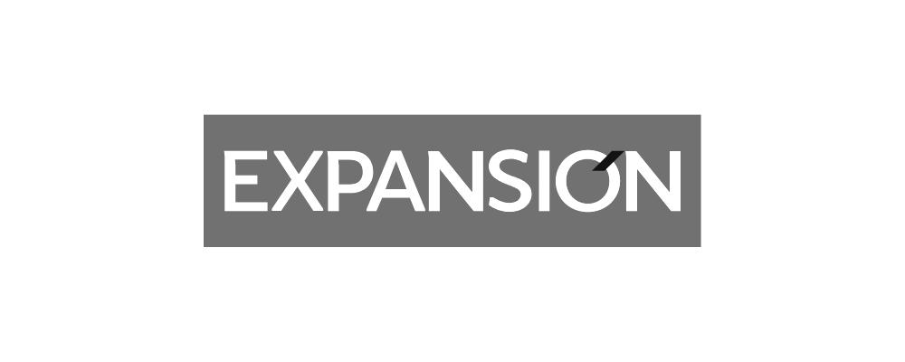 expansion noticias mkt mexico