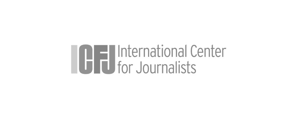 journalist MKT mexico agency