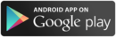 Android-store-button
