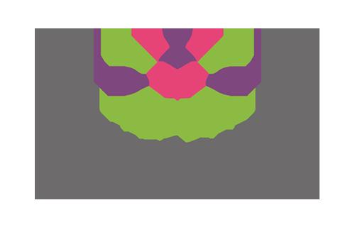 Higher Heart Center