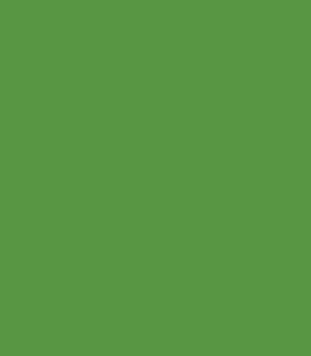 Goddess of Monterey Dressing