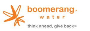 Boomerang-Water-logo