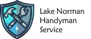 LKNHMS-logo-with-words
