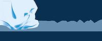 logo-radcoroofing