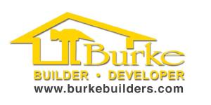 new-burkebuilders-logo