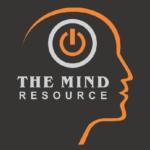 themindresource-logo-150x150