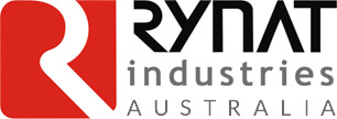 Rynat Industries