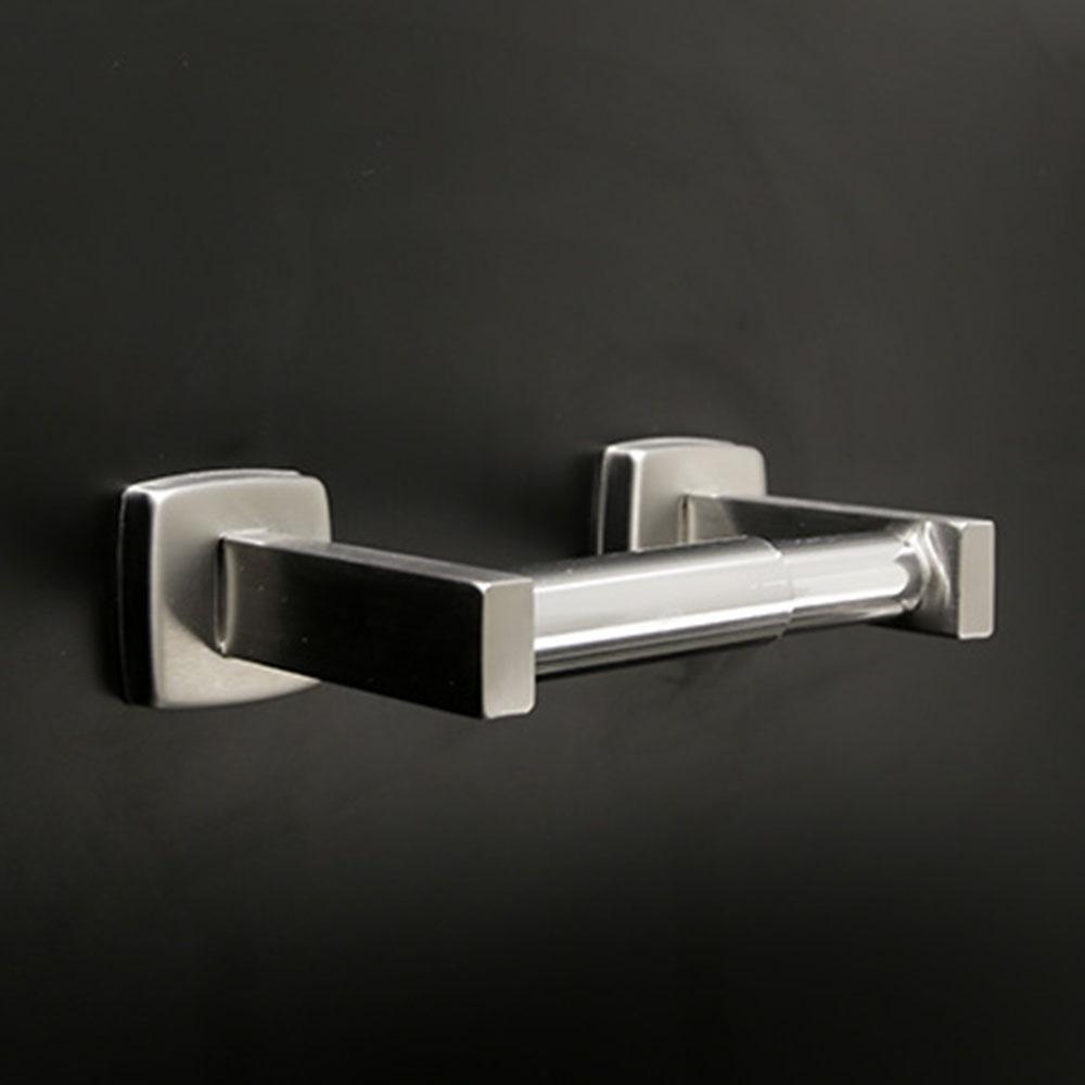 Bobrick Toilet Roll Holders