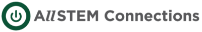 AllSTEM Connections Blog