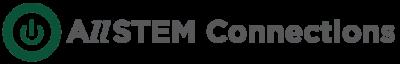 AllSTEM Connections Blog