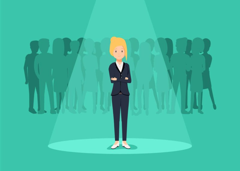Five Ways to Make Your Company More Attractive to STEM Talent
