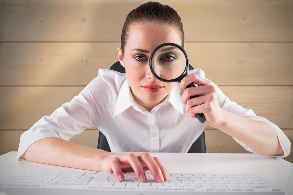 Tiebreaker: Choosing Which STEM Candidate to Hire