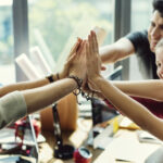 Culture: The Foundation of a Great STEM Employment Experience