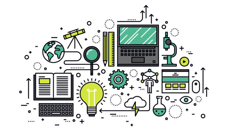 Soft Skills for STEM Careers
