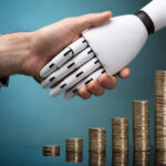 How Artificial Intelligence is Revolutionizing Finance