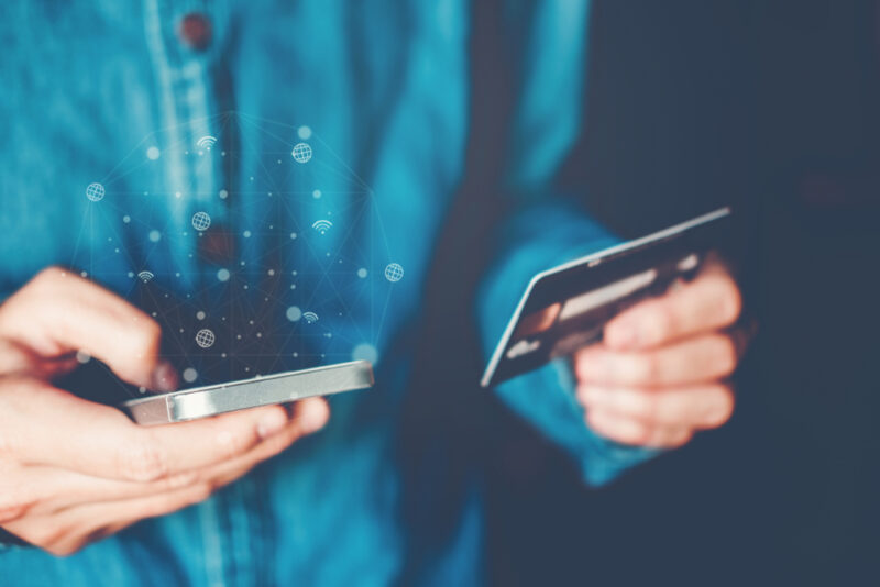 The Future of Finance: Fintech in 2021