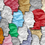 Psychology: The Forgotten STEM Field