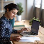 Work from Home: The Future of Efficiency or a Productivity Dead-End?
