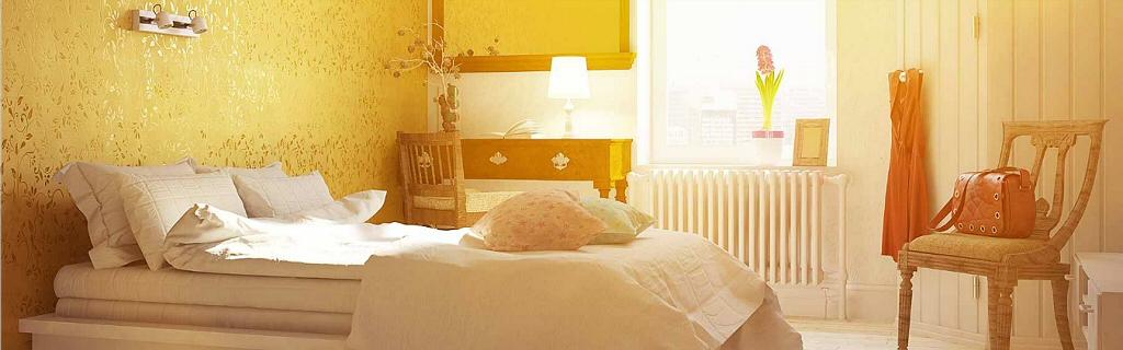 accommodation hawp