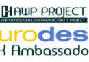 HAWP Project – Eurodesk UK Ambassadors