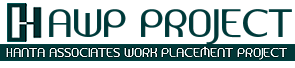 HAWP Project – Internships & Erasmus+ Projects
