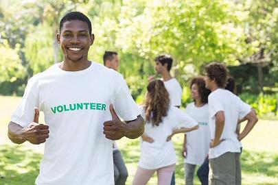 Volunteer | Eurodesk UK