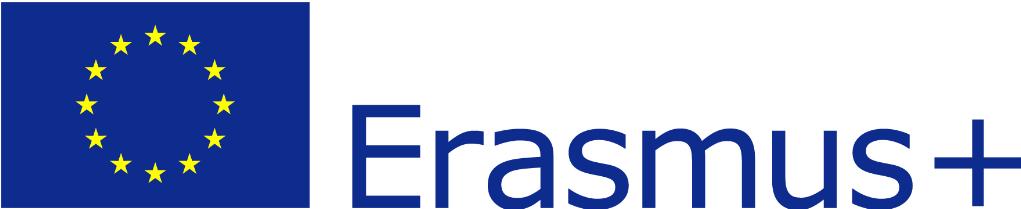 Social Entrepreneurship Erasmus HAWP