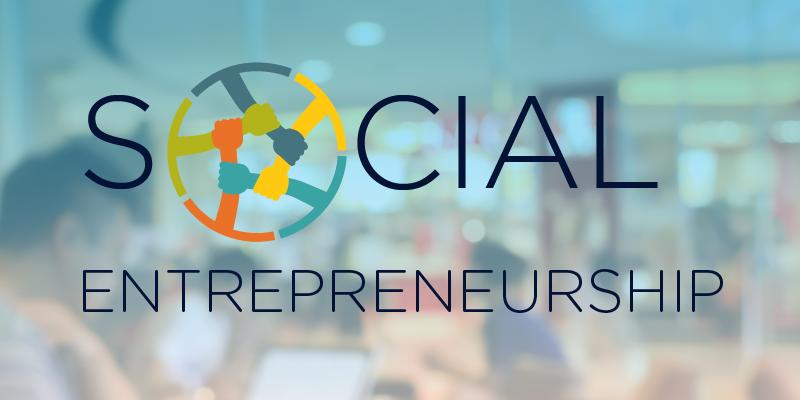 social entrepreneurship erasmus project hawp